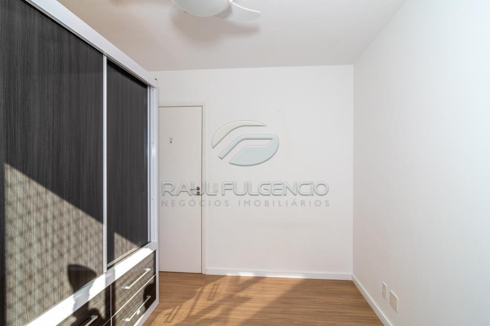 Comprar Apartamento / Padrão em Londrina apenas R$ 270.000,00 - Foto 21
