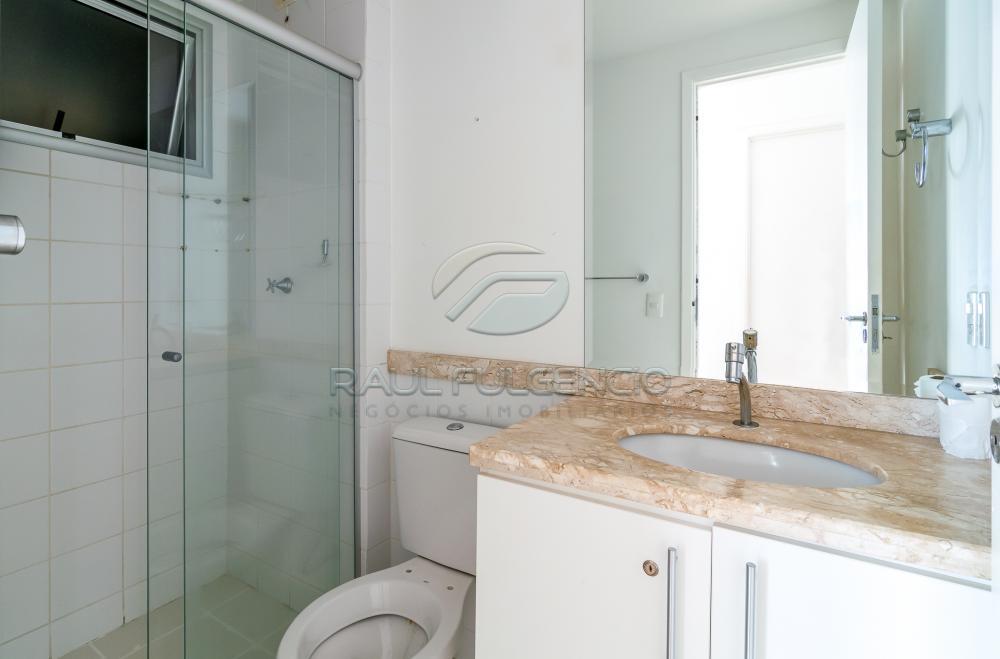 Comprar Apartamento / Padrão em Londrina apenas R$ 270.000,00 - Foto 22