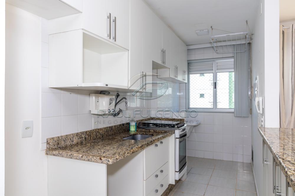 Comprar Apartamento / Padrão em Londrina apenas R$ 290.000,00 - Foto 23