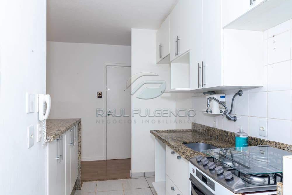 Comprar Apartamento / Padrão em Londrina apenas R$ 270.000,00 - Foto 24