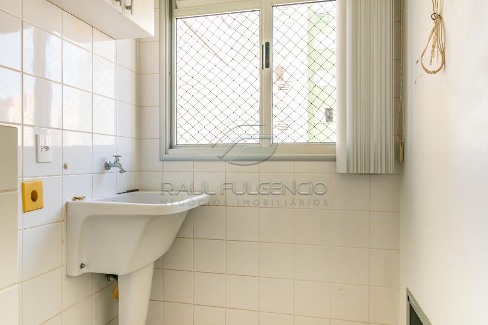 Comprar Apartamento / Padrão em Londrina apenas R$ 290.000,00 - Foto 25
