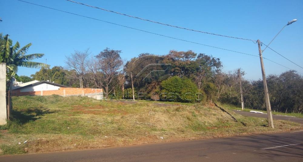 Comprar Terreno / Comercial em Londrina apenas R$ 400.000,00 - Foto 3