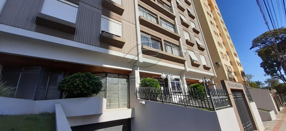 Comprar Apartamento / Padrão em Londrina apenas R$ 280.000,00 - Foto 2