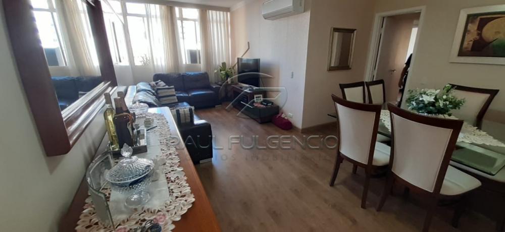 Comprar Apartamento / Padrão em Londrina apenas R$ 280.000,00 - Foto 3