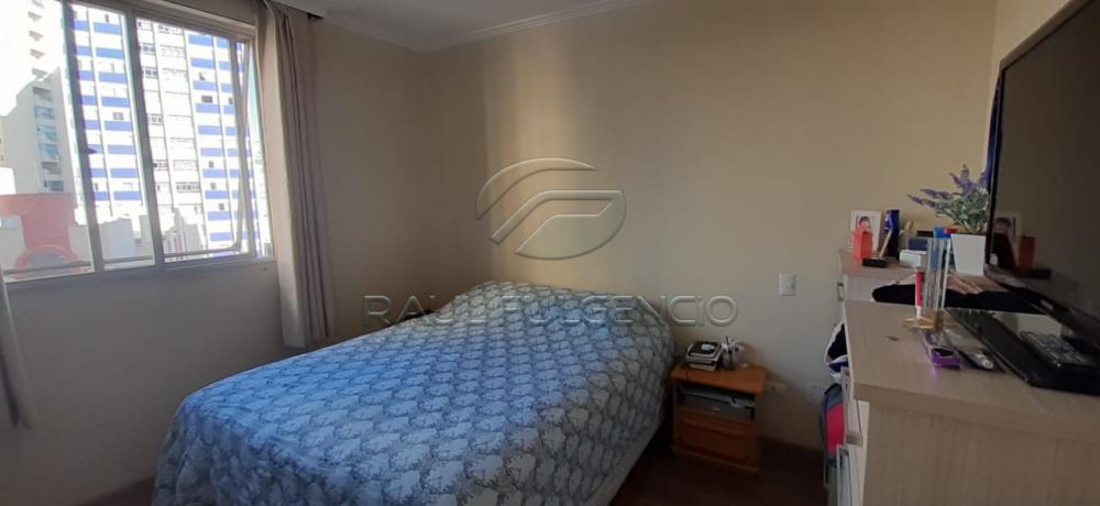 Comprar Apartamento / Padrão em Londrina apenas R$ 280.000,00 - Foto 6