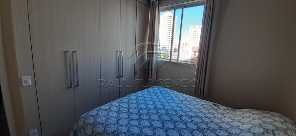 Comprar Apartamento / Padrão em Londrina apenas R$ 280.000,00 - Foto 9