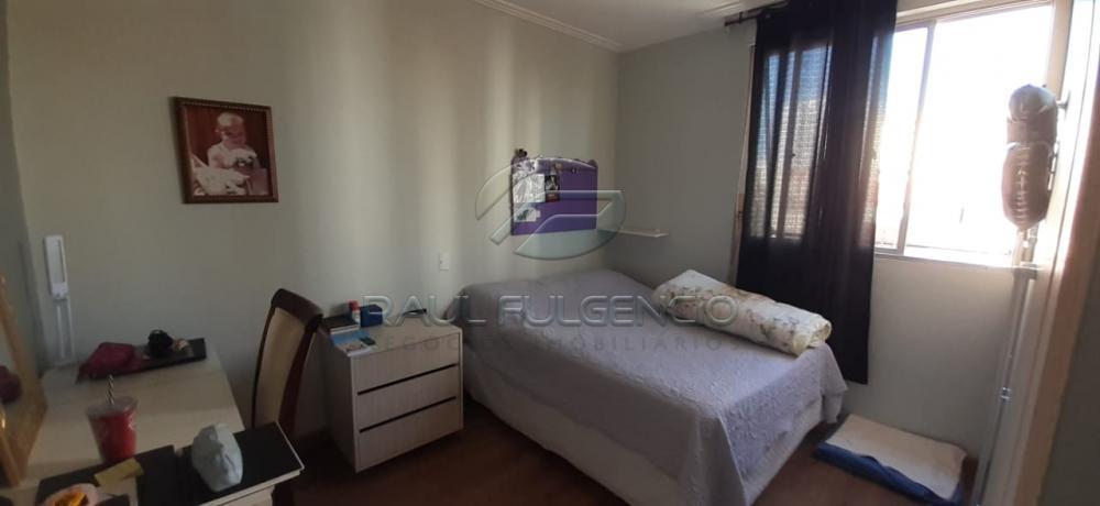 Comprar Apartamento / Padrão em Londrina apenas R$ 280.000,00 - Foto 10