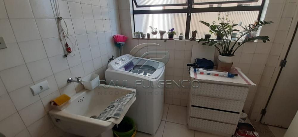 Comprar Apartamento / Padrão em Londrina apenas R$ 280.000,00 - Foto 13