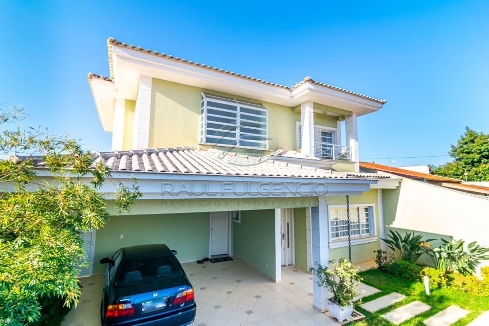 Comprar Casa / Sobrado em Londrina apenas R$ 590.000,00 - Foto 1
