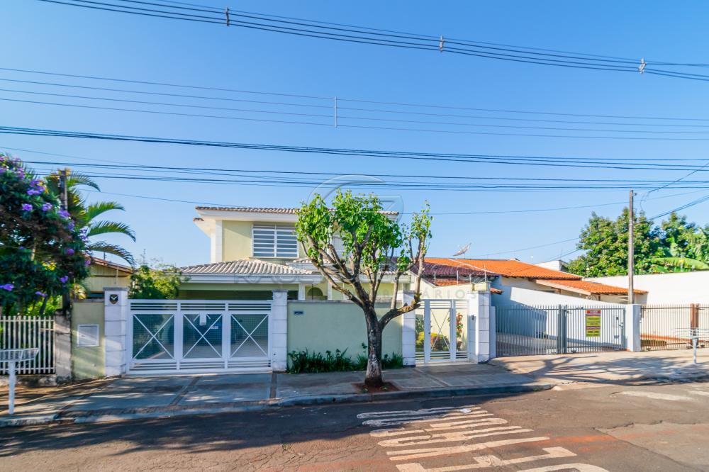 Comprar Casa / Sobrado em Londrina apenas R$ 590.000,00 - Foto 2