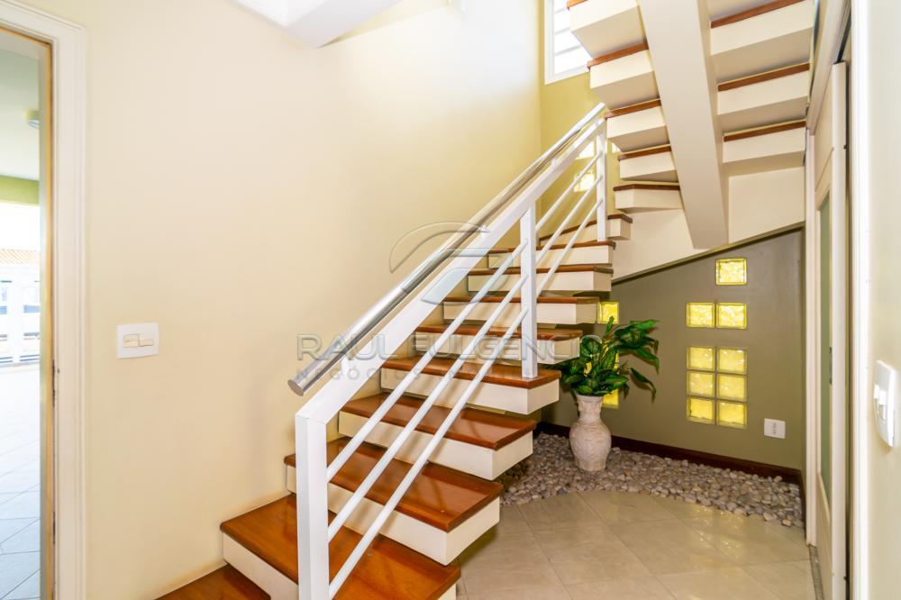 Comprar Casa / Sobrado em Londrina apenas R$ 590.000,00 - Foto 3