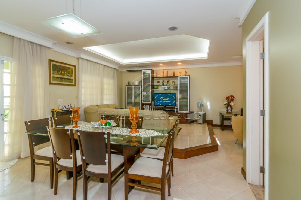 Comprar Casa / Sobrado em Londrina apenas R$ 590.000,00 - Foto 4