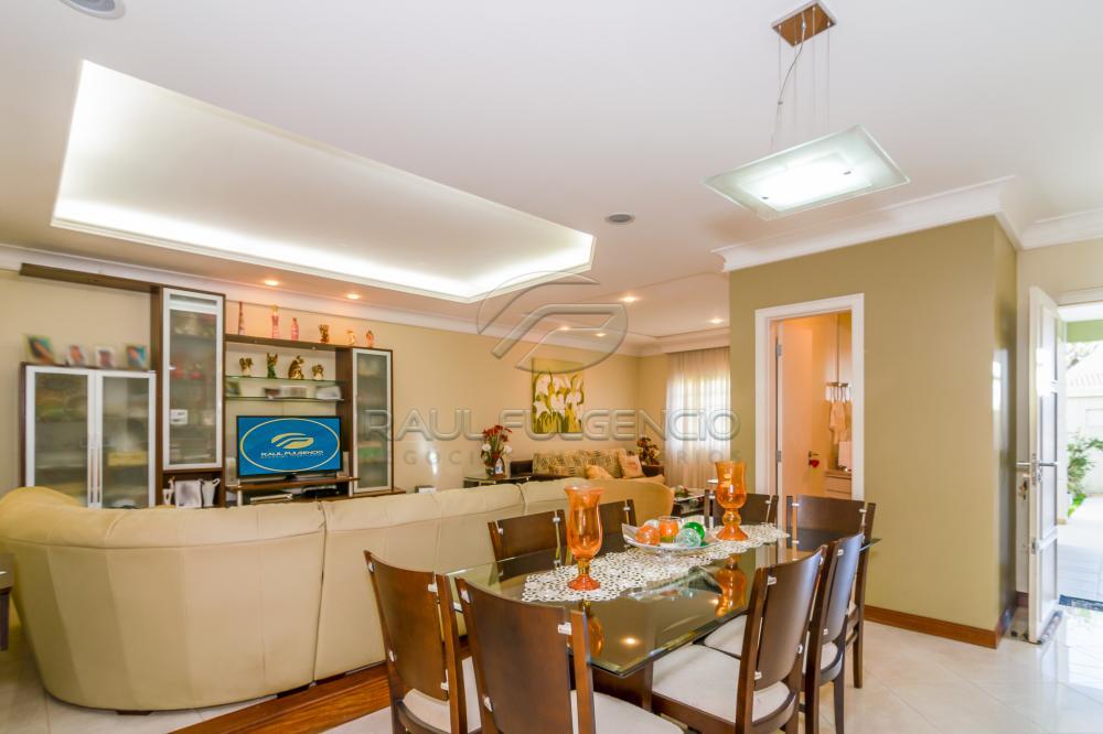 Comprar Casa / Sobrado em Londrina apenas R$ 590.000,00 - Foto 5