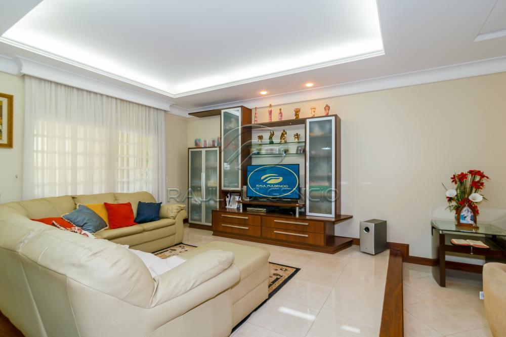 Comprar Casa / Sobrado em Londrina apenas R$ 590.000,00 - Foto 6