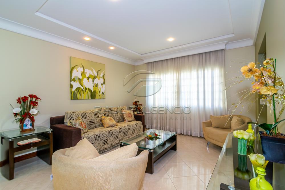 Comprar Casa / Sobrado em Londrina apenas R$ 590.000,00 - Foto 7