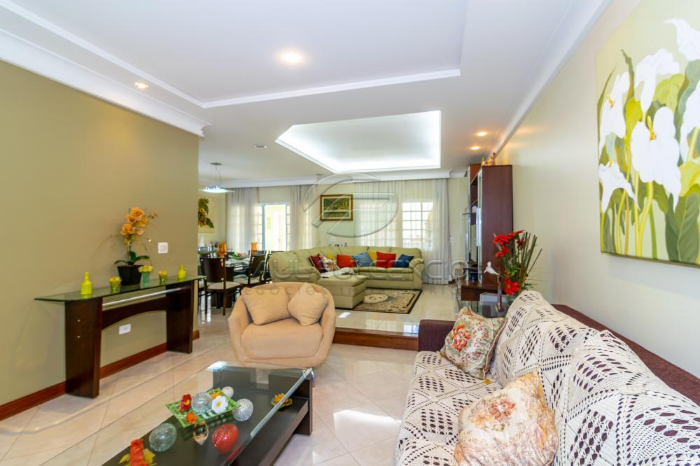 Comprar Casa / Sobrado em Londrina apenas R$ 590.000,00 - Foto 8