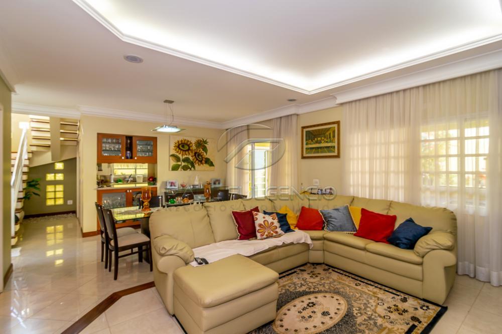Comprar Casa / Sobrado em Londrina apenas R$ 590.000,00 - Foto 10