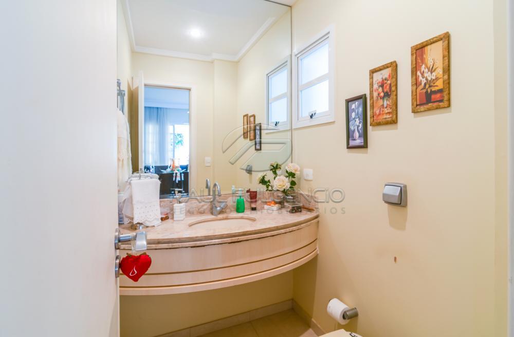 Comprar Casa / Sobrado em Londrina apenas R$ 590.000,00 - Foto 11