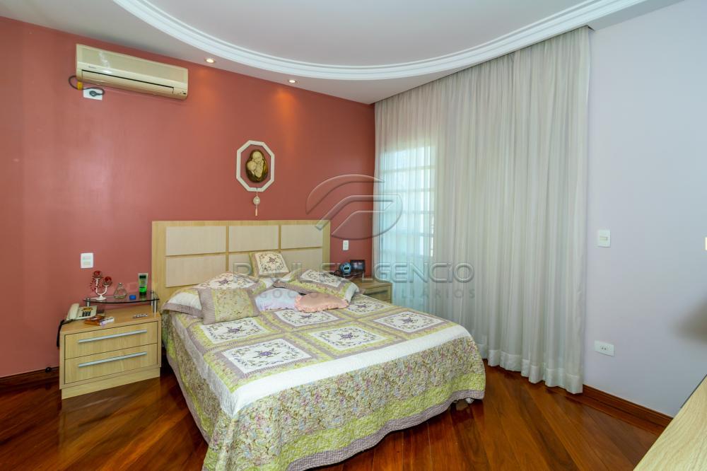 Comprar Casa / Sobrado em Londrina apenas R$ 590.000,00 - Foto 12