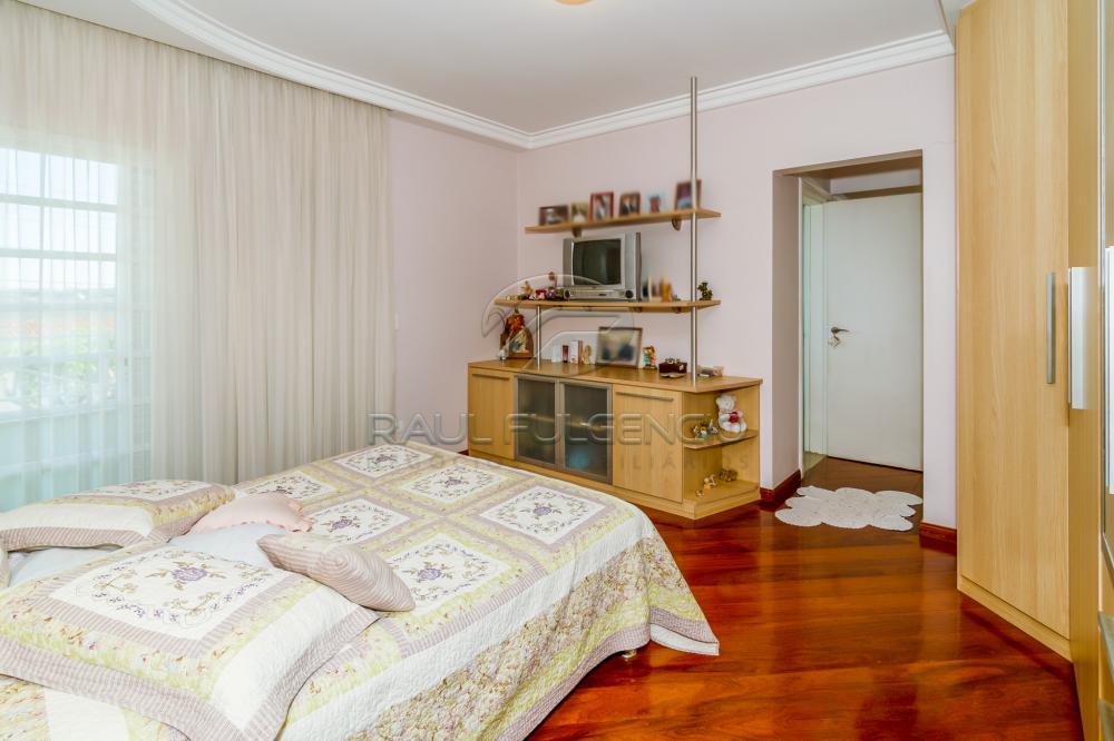 Comprar Casa / Sobrado em Londrina apenas R$ 590.000,00 - Foto 13