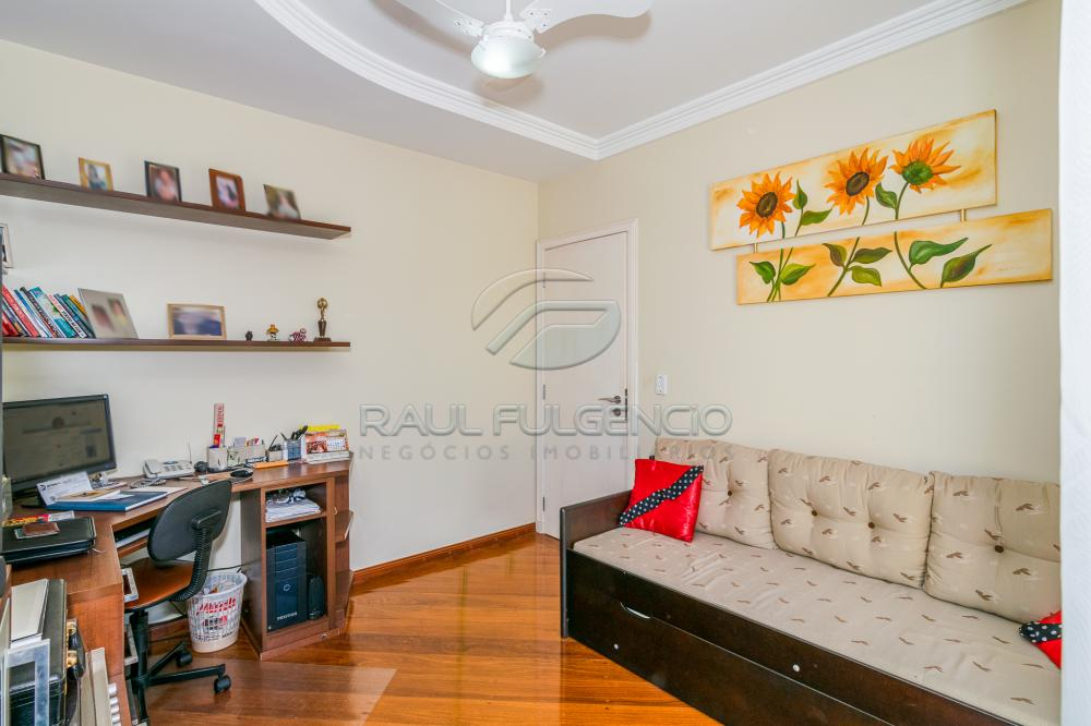 Comprar Casa / Sobrado em Londrina apenas R$ 590.000,00 - Foto 17