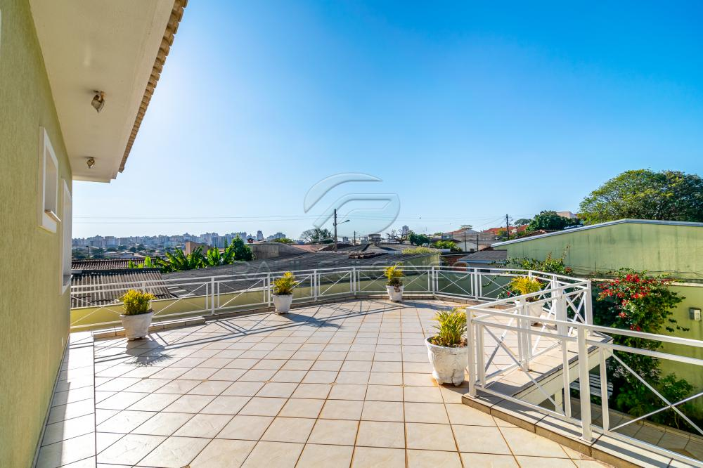 Comprar Casa / Sobrado em Londrina apenas R$ 590.000,00 - Foto 18