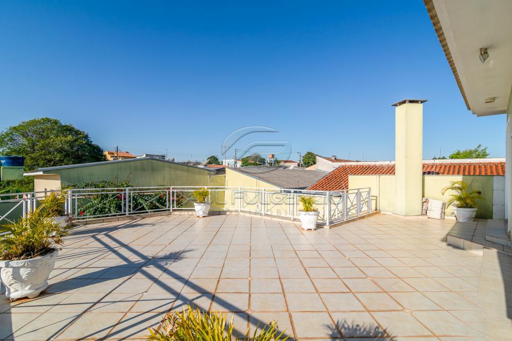Comprar Casa / Sobrado em Londrina apenas R$ 590.000,00 - Foto 19