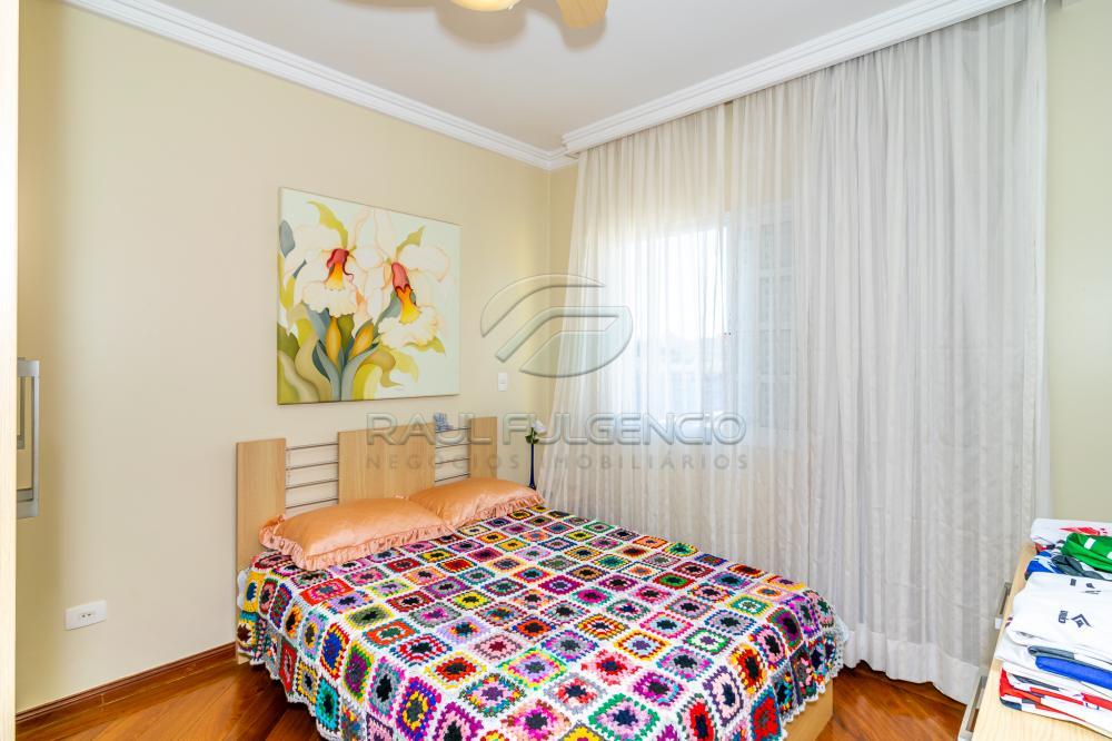 Comprar Casa / Sobrado em Londrina apenas R$ 590.000,00 - Foto 22