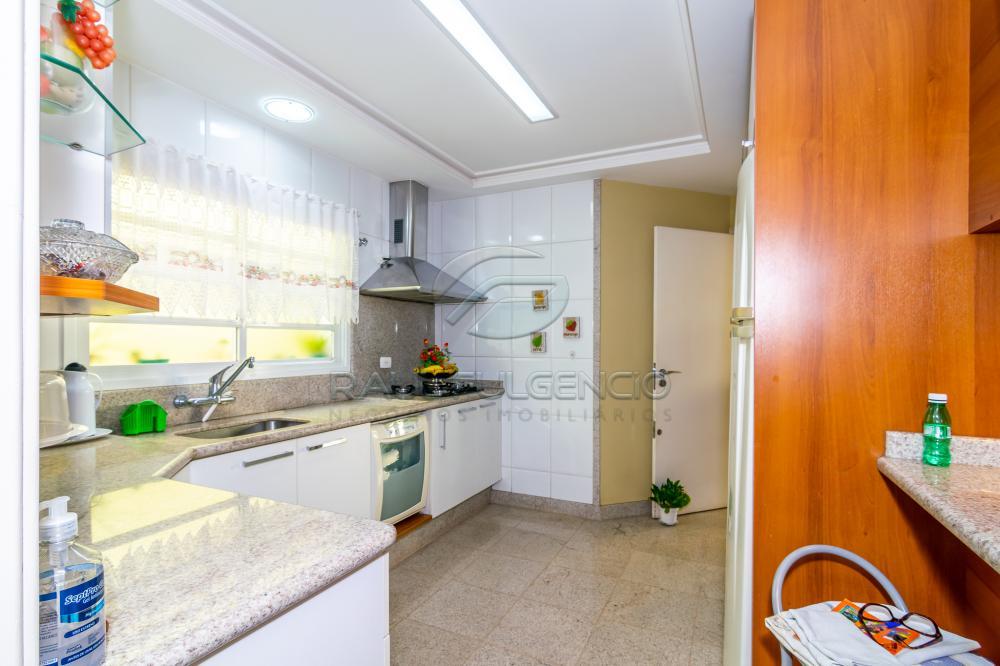 Comprar Casa / Sobrado em Londrina apenas R$ 590.000,00 - Foto 23