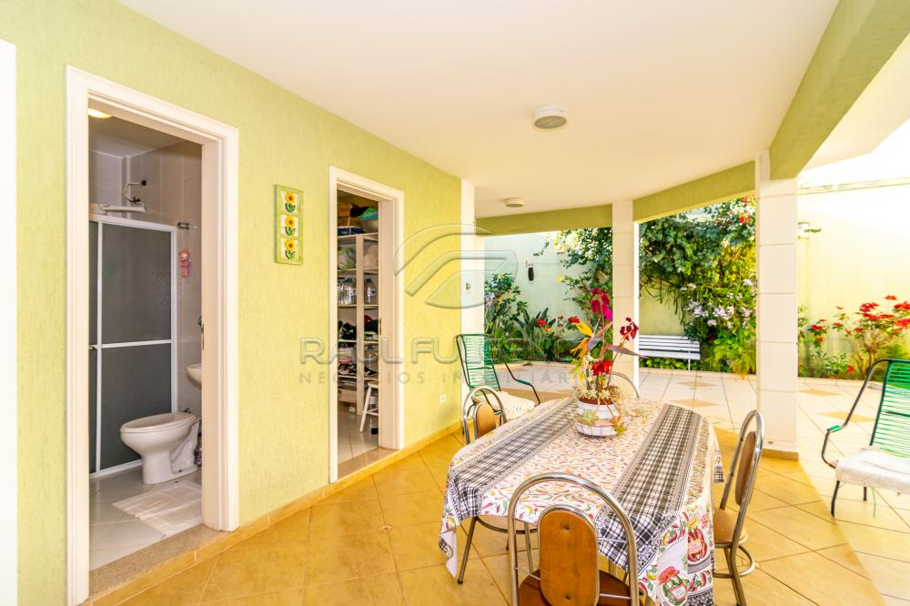 Comprar Casa / Sobrado em Londrina apenas R$ 590.000,00 - Foto 25