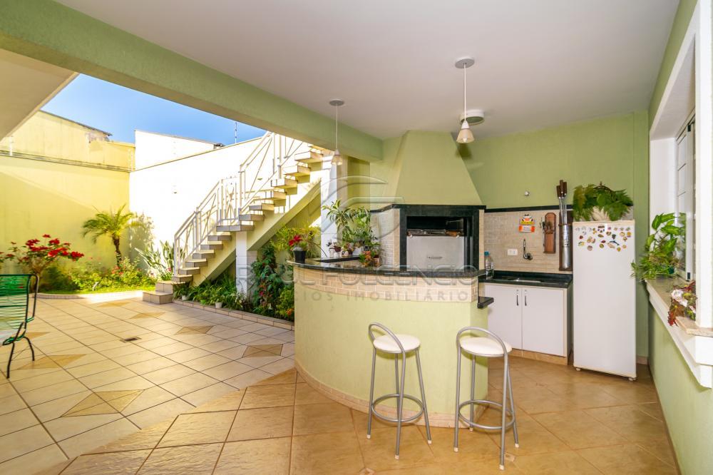 Comprar Casa / Sobrado em Londrina apenas R$ 590.000,00 - Foto 26