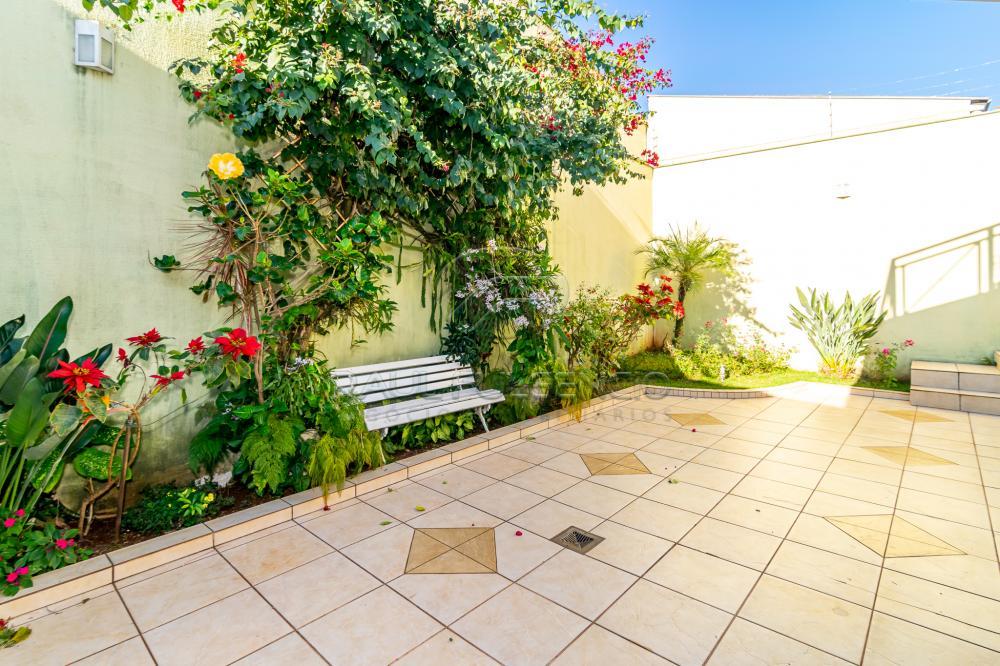 Comprar Casa / Sobrado em Londrina apenas R$ 590.000,00 - Foto 27