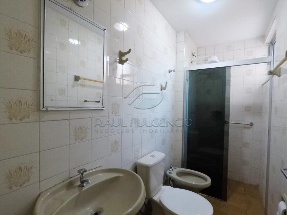 Alugar Apartamento / Padrão em Londrina apenas R$ 1.100,00 - Foto 10