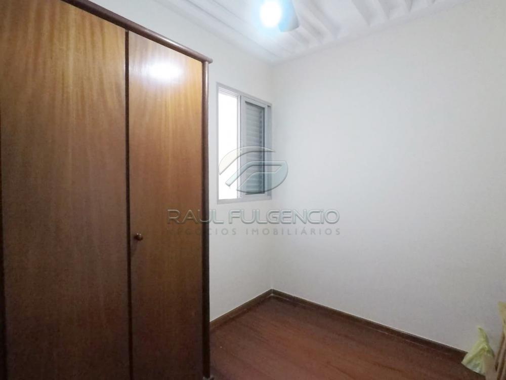 Alugar Apartamento / Padrão em Londrina apenas R$ 1.100,00 - Foto 12