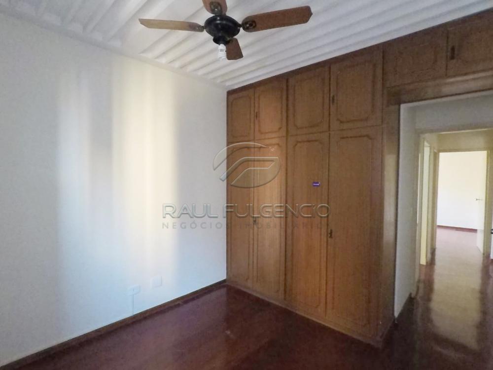 Alugar Apartamento / Padrão em Londrina apenas R$ 1.100,00 - Foto 13