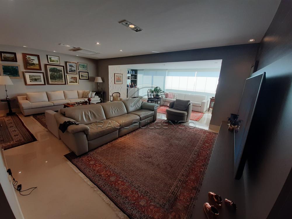 Comprar Apartamento / Padrão em Londrina apenas R$ 2.690.000,00 - Foto 2