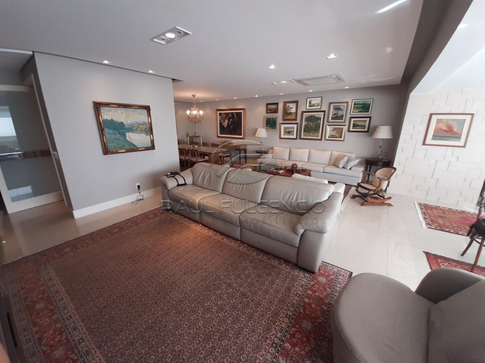 Comprar Apartamento / Padrão em Londrina apenas R$ 2.690.000,00 - Foto 3