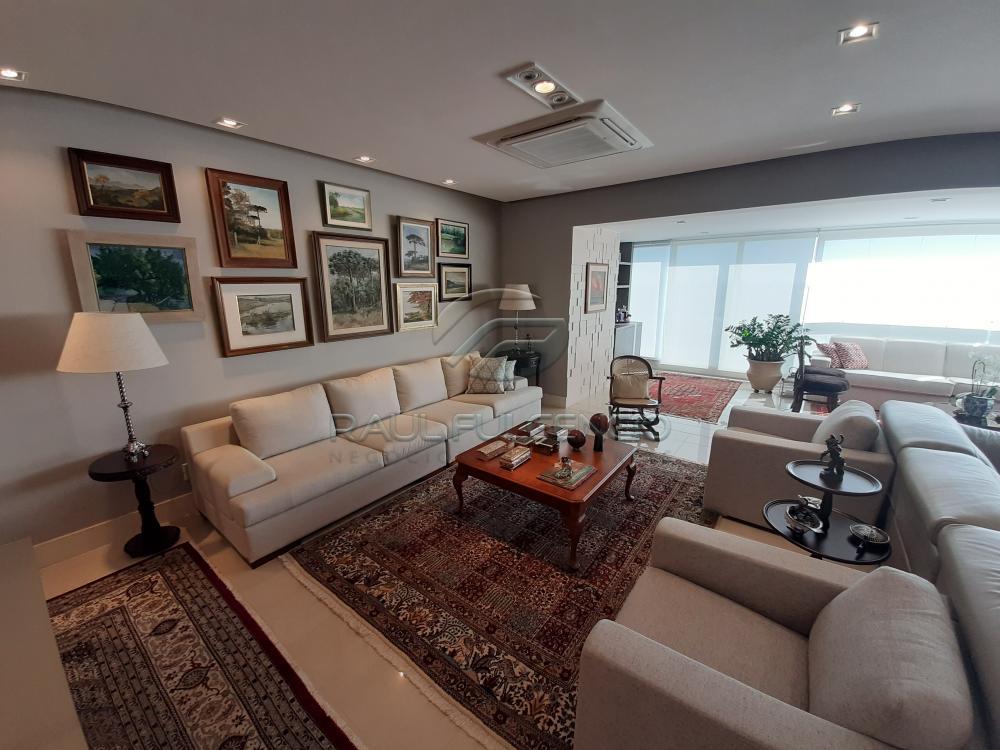 Comprar Apartamento / Padrão em Londrina apenas R$ 2.690.000,00 - Foto 4