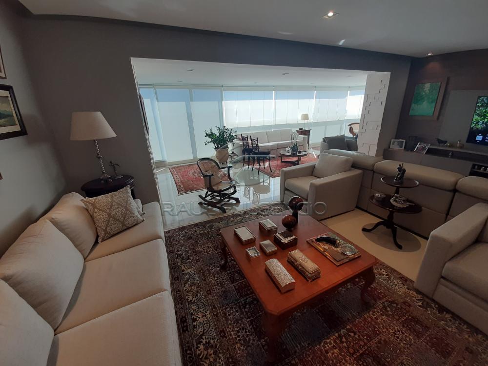 Comprar Apartamento / Padrão em Londrina apenas R$ 2.690.000,00 - Foto 5