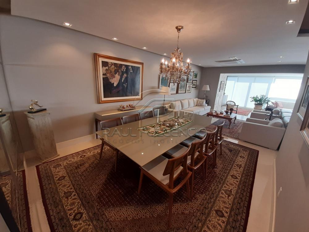 Comprar Apartamento / Padrão em Londrina apenas R$ 2.690.000,00 - Foto 6