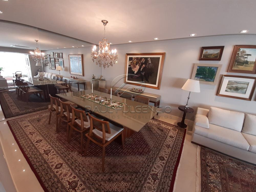 Comprar Apartamento / Padrão em Londrina apenas R$ 2.690.000,00 - Foto 7