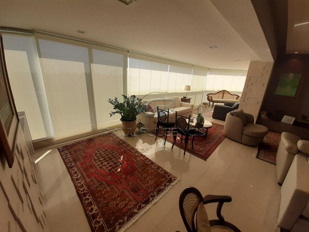 Comprar Apartamento / Padrão em Londrina apenas R$ 2.690.000,00 - Foto 8