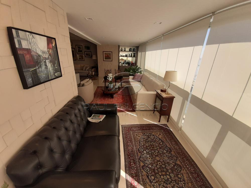 Comprar Apartamento / Padrão em Londrina apenas R$ 2.690.000,00 - Foto 9