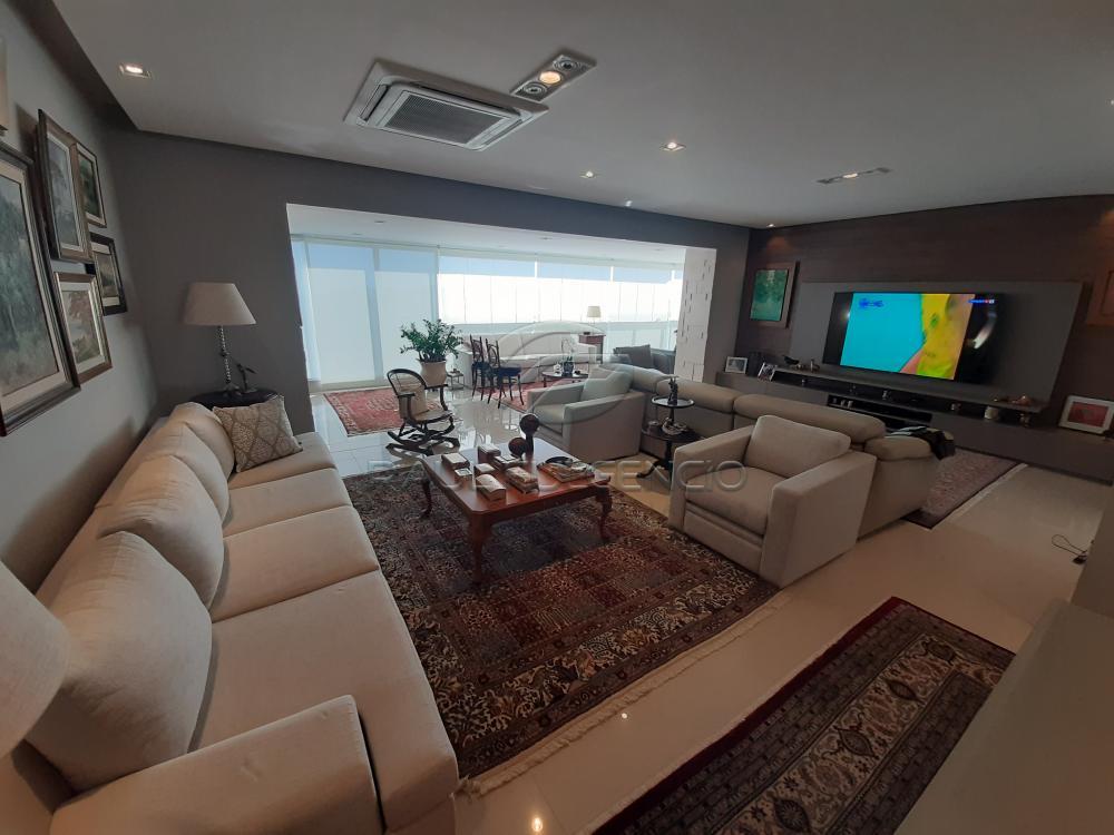 Comprar Apartamento / Padrão em Londrina apenas R$ 2.690.000,00 - Foto 10