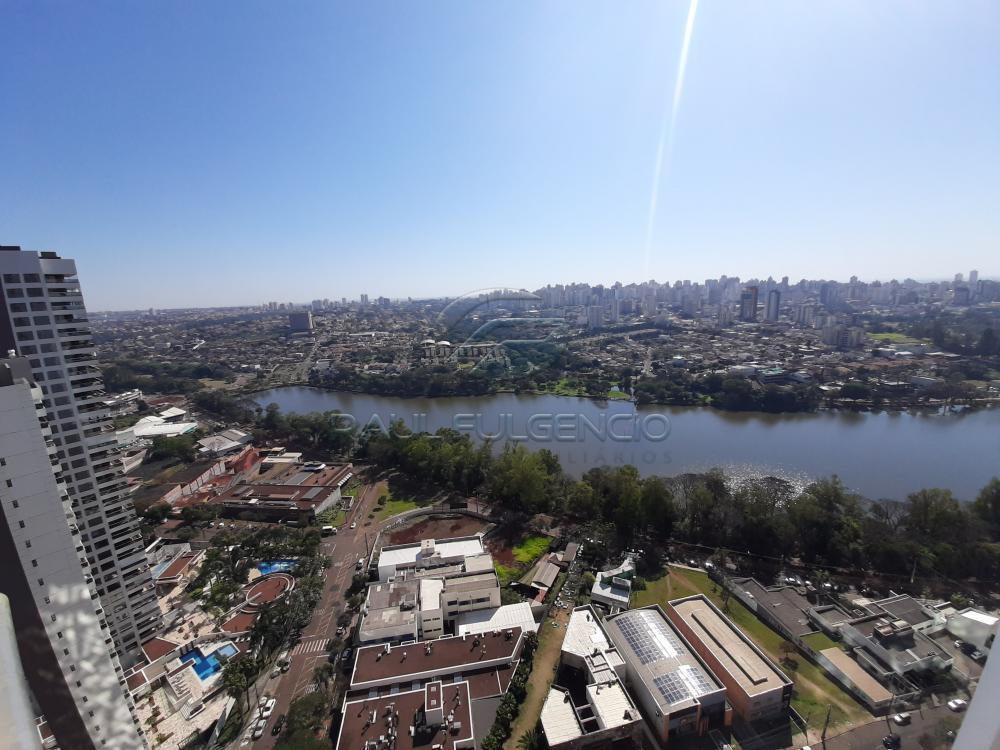 Comprar Apartamento / Padrão em Londrina apenas R$ 2.690.000,00 - Foto 11