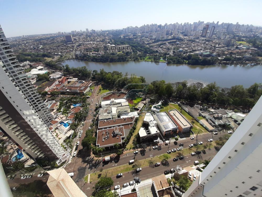 Comprar Apartamento / Padrão em Londrina apenas R$ 2.690.000,00 - Foto 12