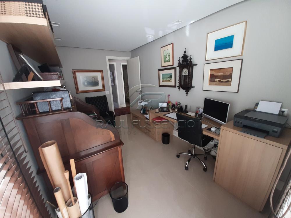 Comprar Apartamento / Padrão em Londrina apenas R$ 2.690.000,00 - Foto 13