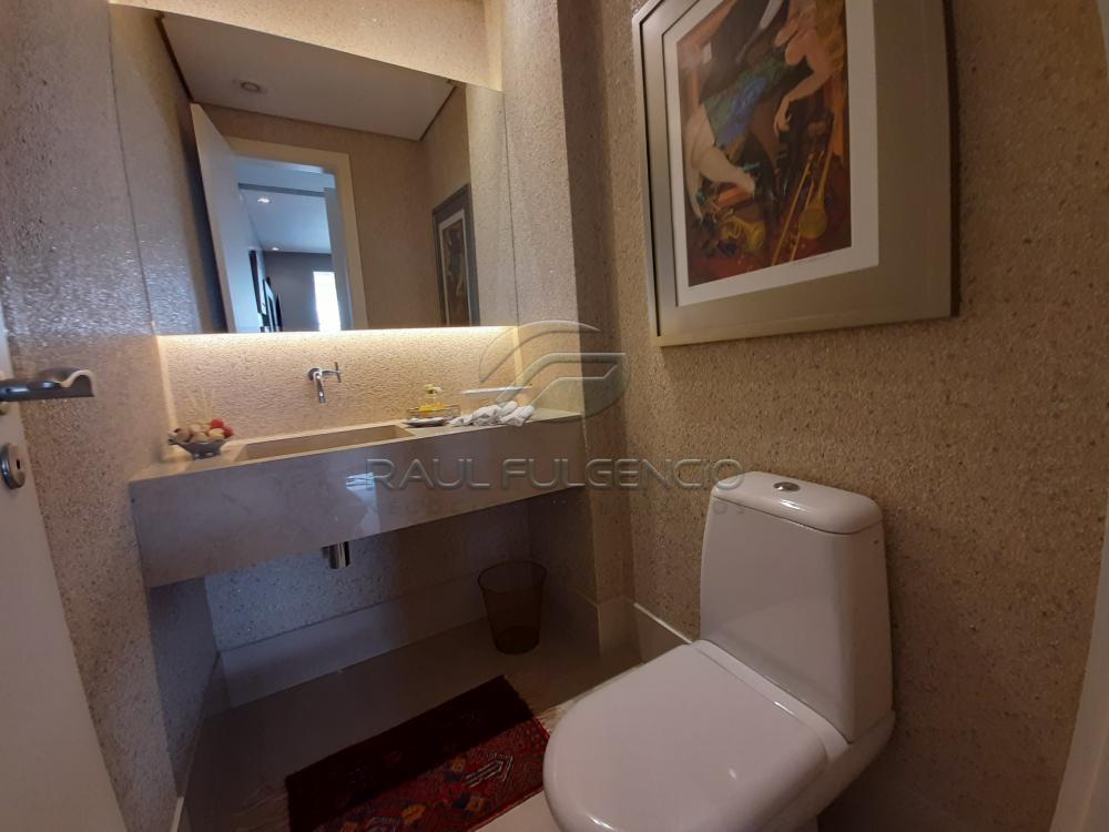 Comprar Apartamento / Padrão em Londrina apenas R$ 2.690.000,00 - Foto 14