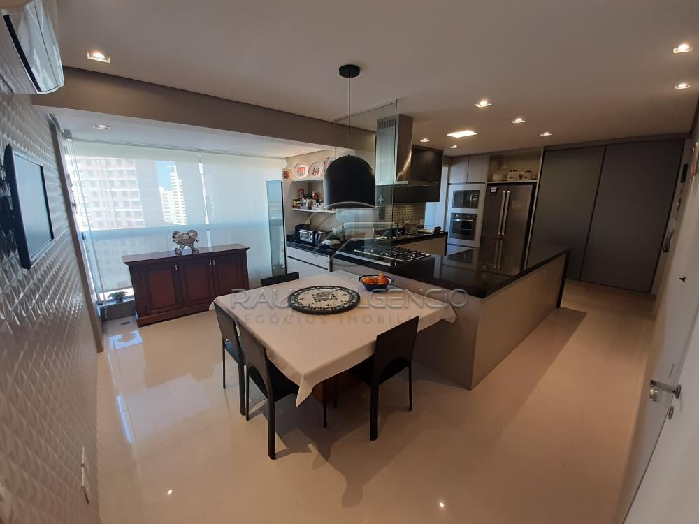 Comprar Apartamento / Padrão em Londrina apenas R$ 2.690.000,00 - Foto 15