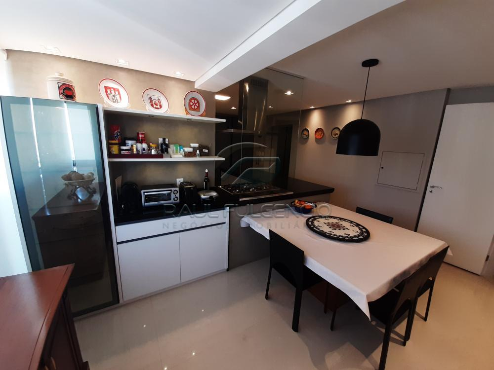 Comprar Apartamento / Padrão em Londrina apenas R$ 2.690.000,00 - Foto 16